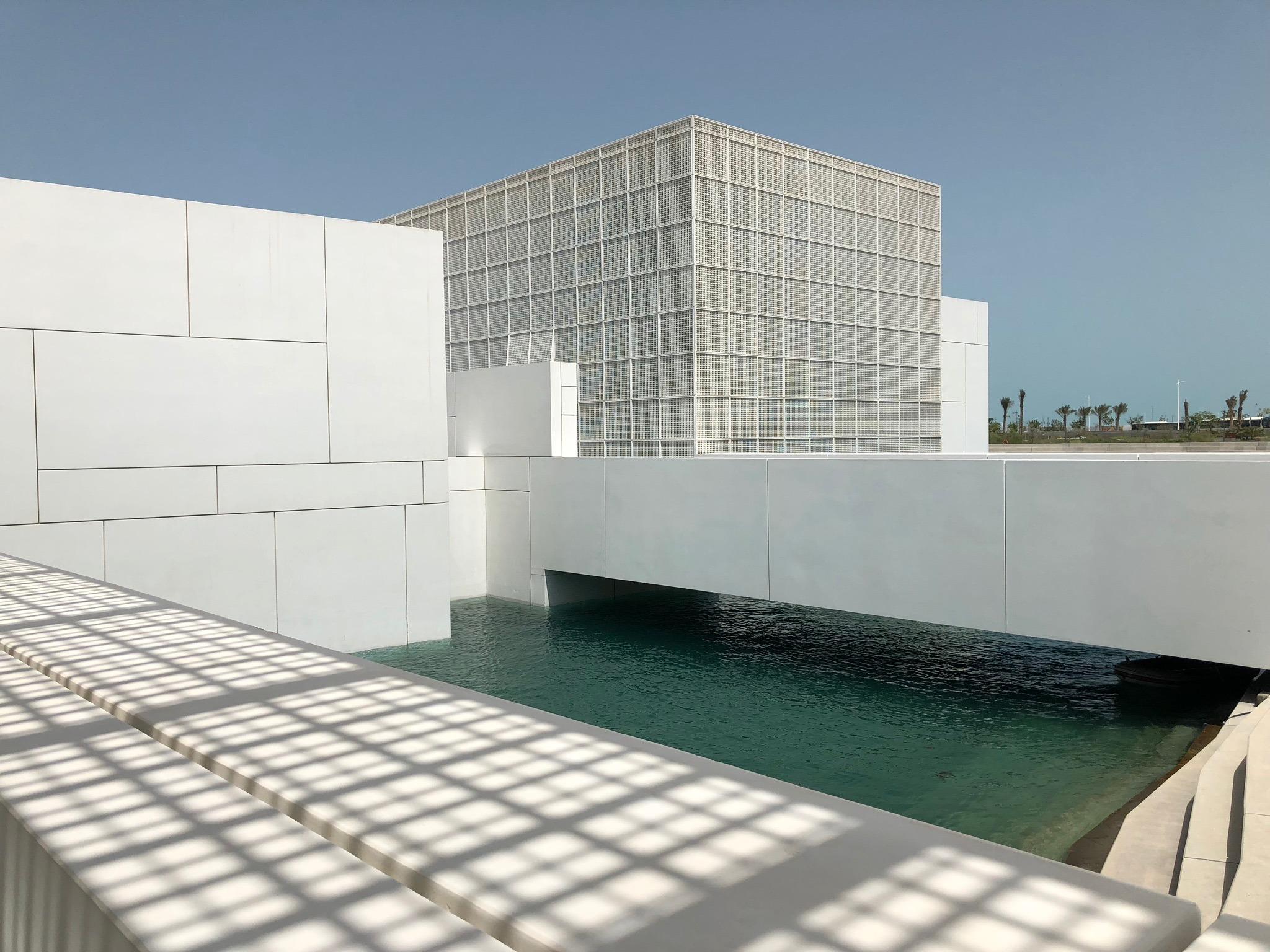 Designer Wohnungen Von Zaha Hadid Dubai - monref.net