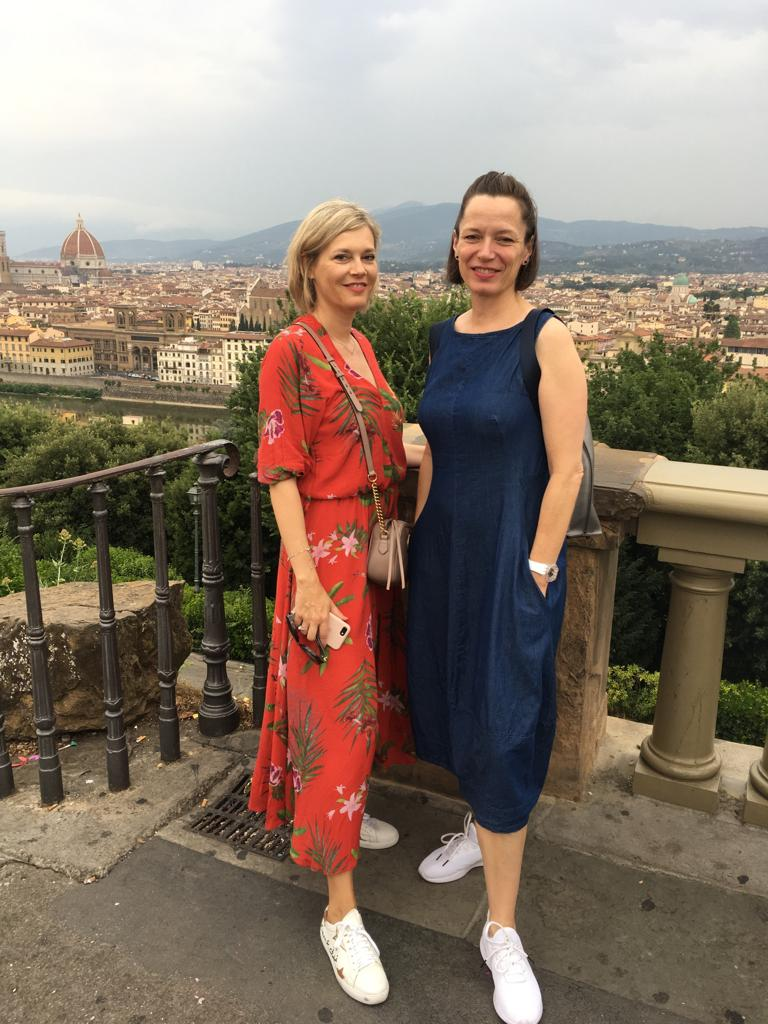 Expat Coaching, Expat, im Ausland leben